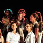 Schlei-Hearing 2012