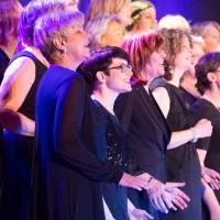 A Cappella Party Kiel 2016